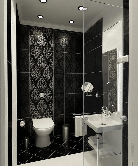 black_and_grey_bathroom_tiles_7