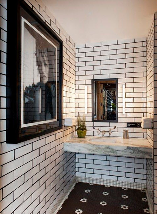 black_and_white_bathroom_floor_tile_11