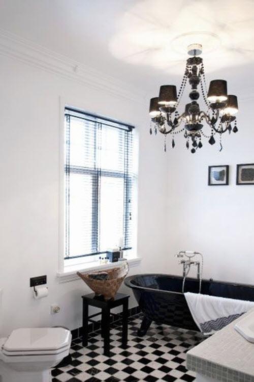 black_and_white_bathroom_floor_tile_13