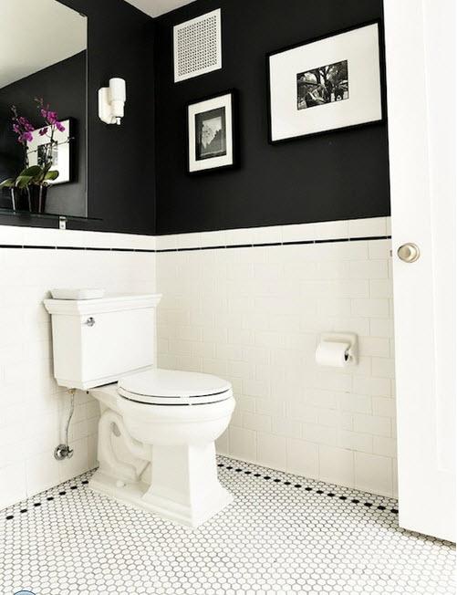 black_and_white_bathroom_floor_tile_17