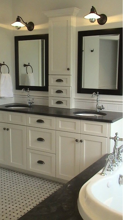 black_and_white_bathroom_floor_tile_20