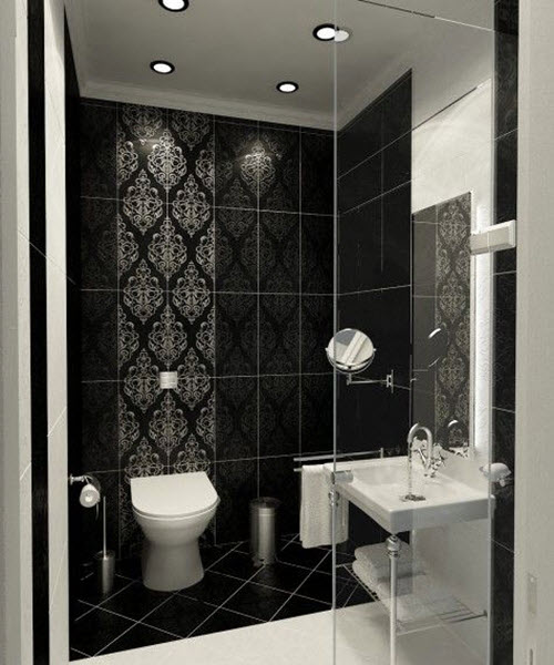 black_and_white_bathroom_floor_tile_21