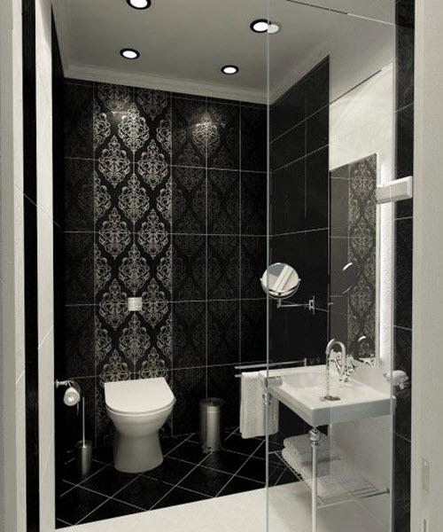 black_and_white_bathroom_floor_tile_21
