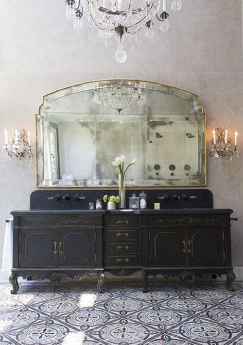 black_and_white_bathroom_floor_tile_22