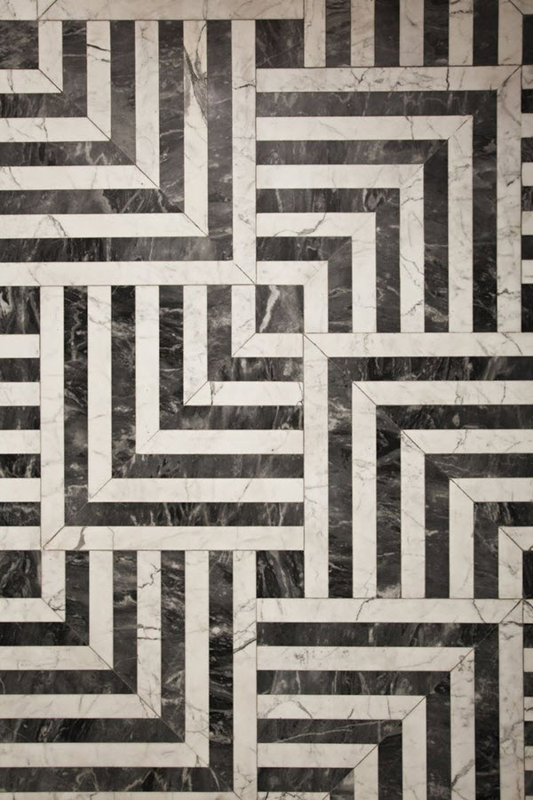black_and_white_bathroom_floor_tile_38