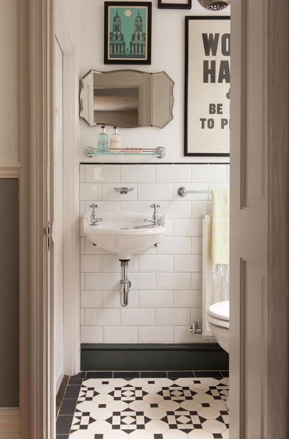 black_and_white_bathroom_floor_tile_7