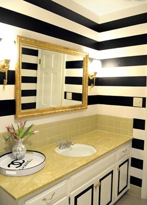 black_and_white_bathroom_tile_10