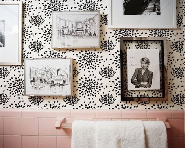 black_and_white_bathroom_tile_11