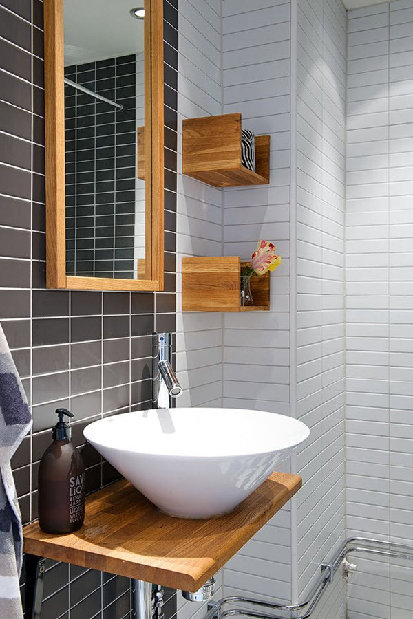 black_and_white_bathroom_tile_14