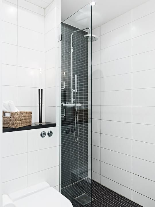 black_and_white_bathroom_tile_17