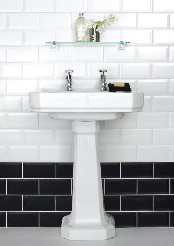 black_and_white_bathroom_tile_18