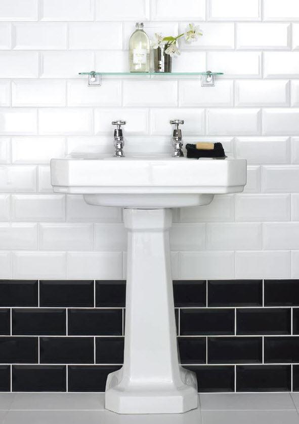 black_and_white_bathroom_tile_18
