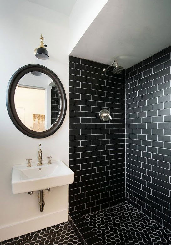 black_and_white_bathroom_tile_19
