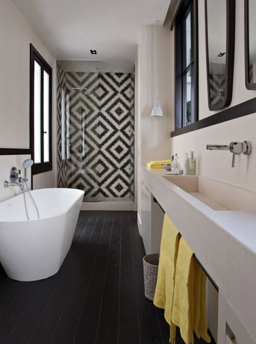 black_and_white_bathroom_tile_22