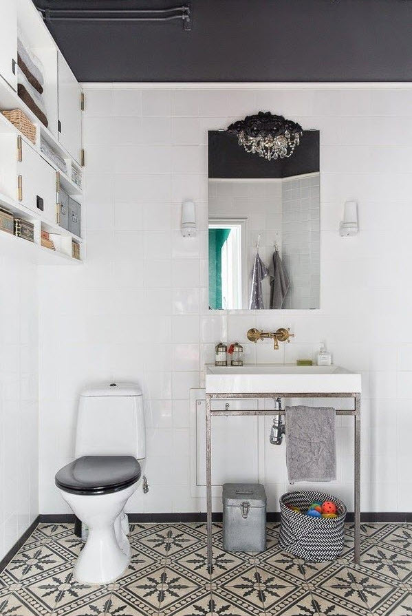 black_and_white_bathroom_tile_26