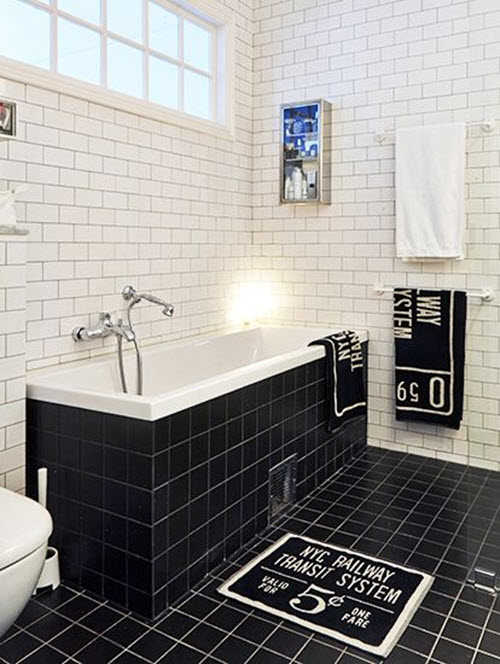 black_and_white_bathroom_tile_29