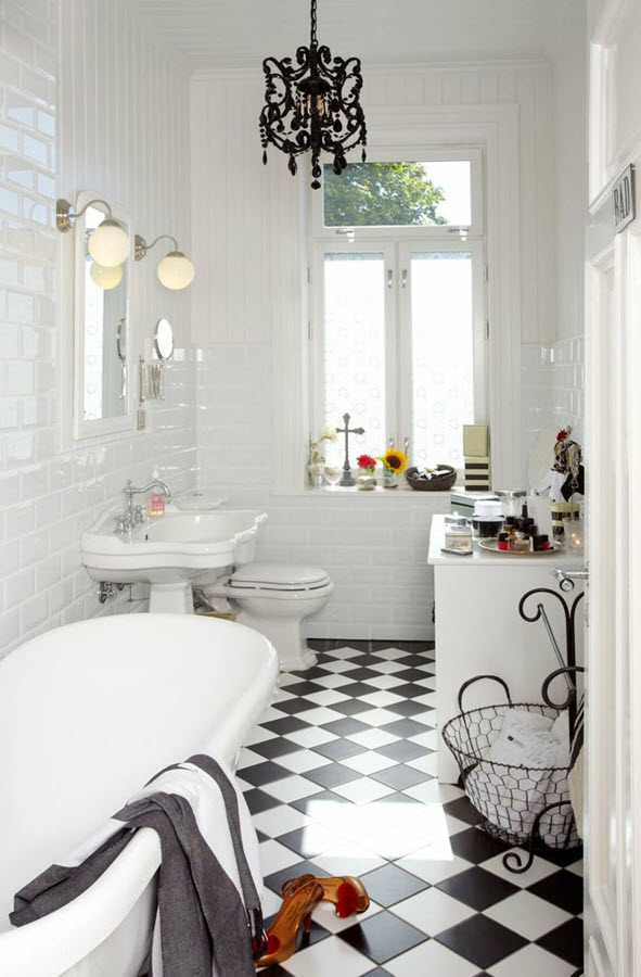 black_and_white_bathroom_tile_3