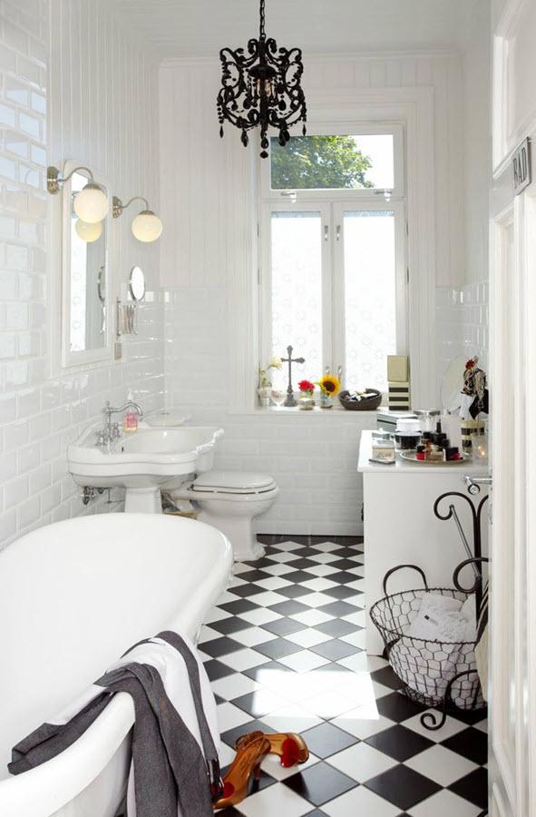 black_and_white_bathroom_tile_3