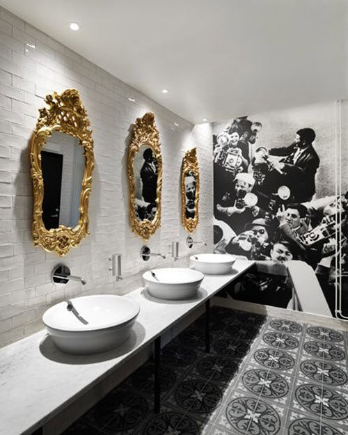 black_and_white_bathroom_tile_30