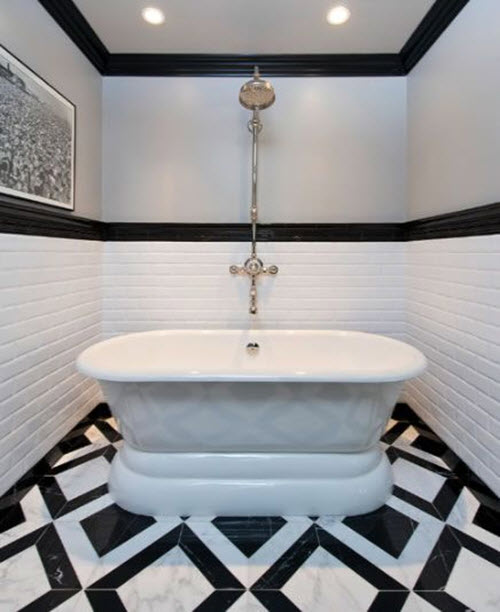 black_and_white_bathroom_tile_31