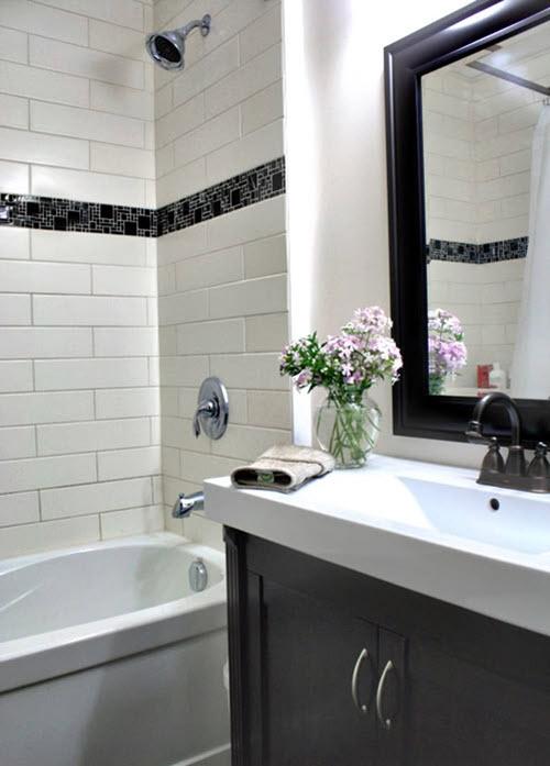 black_and_white_bathroom_tile_32