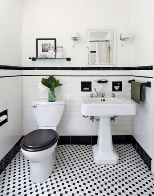 black_and_white_bathroom_tile_34