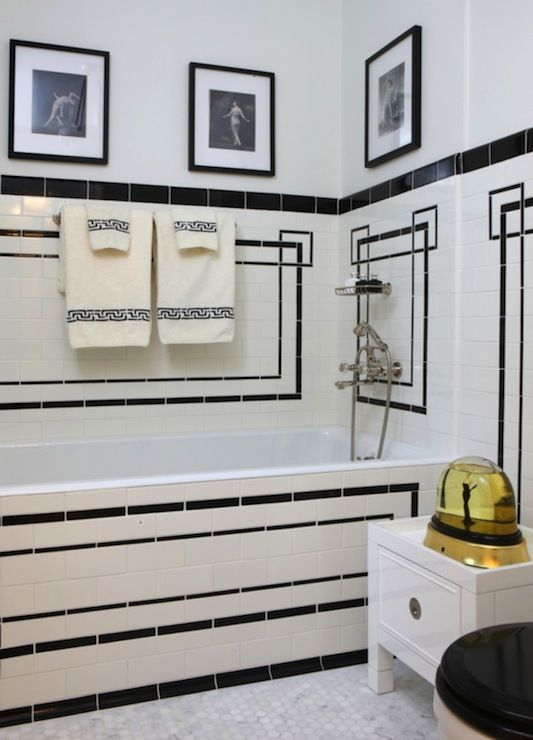 black_and_white_bathroom_tile_37