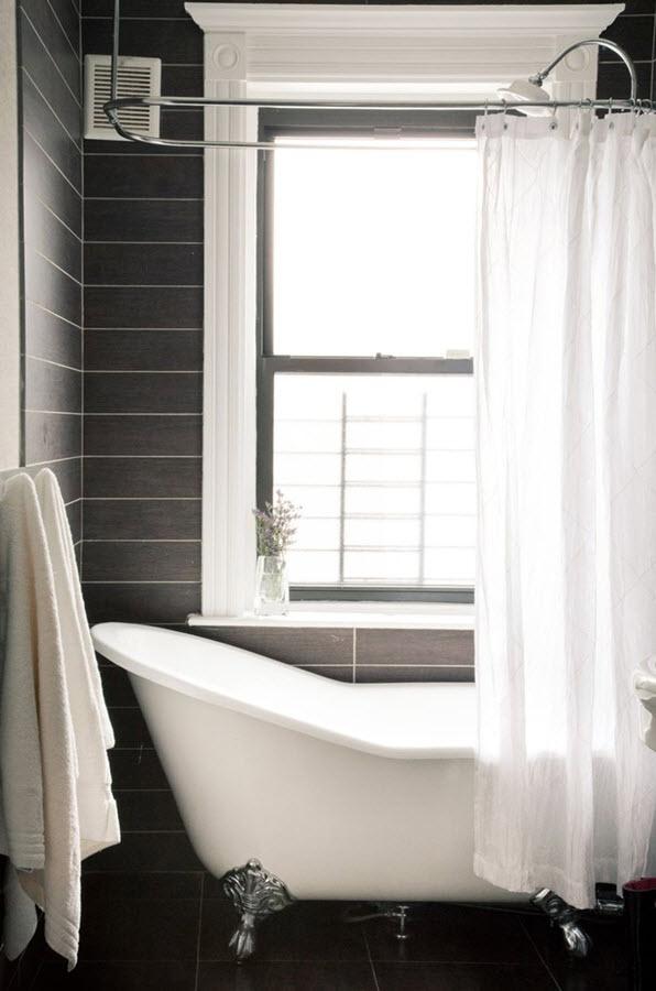 black_and_white_bathroom_tile_38