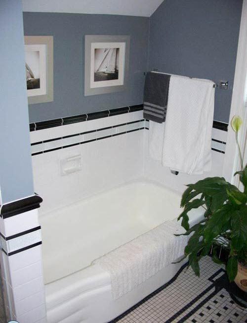 black_and_white_bathroom_tile_6