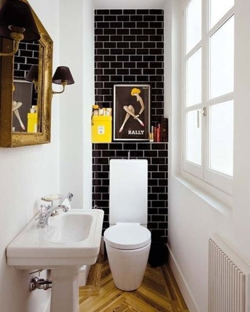 black_and_white_bathroom_tiles_in_a_small_bathroom_11