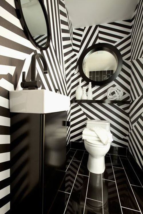 black_and_white_bathroom_tiles_in_a_small_bathroom_13