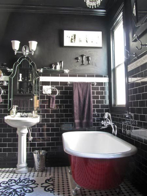 black_and_white_bathroom_tiles_in_a_small_bathroom_14