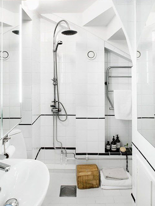 black_and_white_bathroom_tiles_in_a_small_bathroom_15