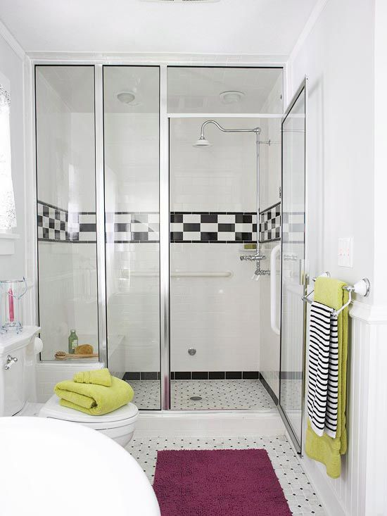 black_and_white_bathroom_tiles_in_a_small_bathroom_21