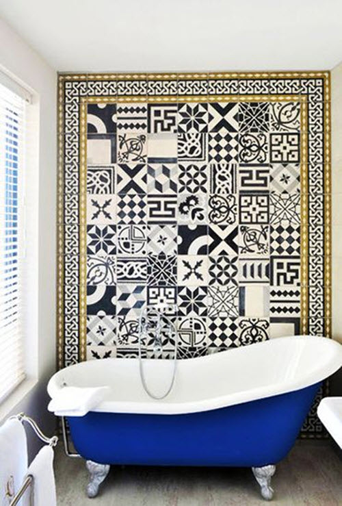 black_and_white_bathroom_tiles_in_a_small_bathroom_3