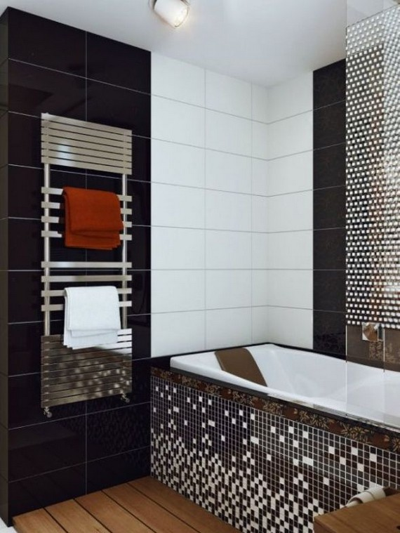 black_and_white_bathroom_tiles_in_a_small_bathroom_36