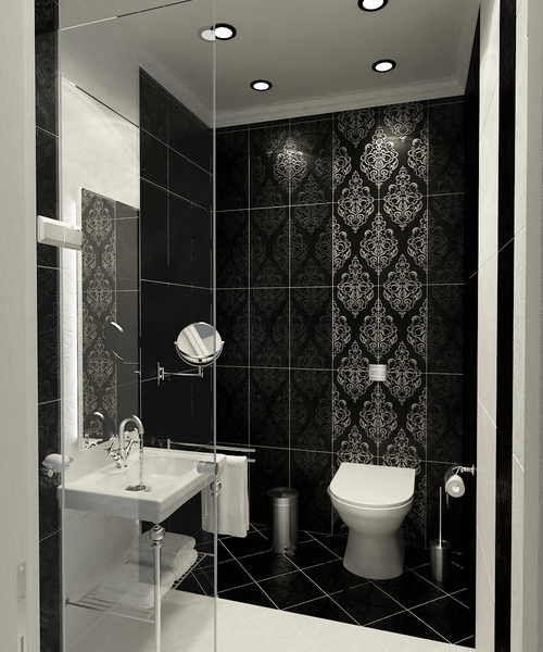 black_and_white_bathroom_tiles_in_a_small_bathroom_37
