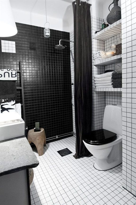 black_and_white_bathroom_wall_tile_designs_1