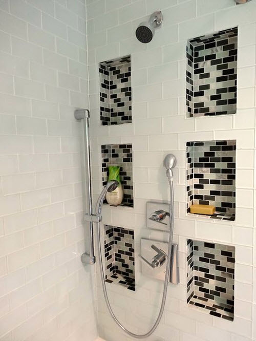 black_and_white_bathroom_wall_tile_designs_10