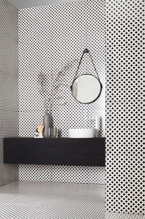black_and_white_bathroom_wall_tile_designs_15