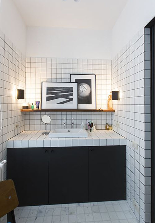 black_and_white_bathroom_wall_tile_designs_17