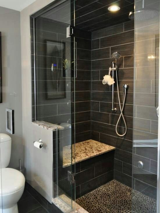 black_and_white_bathroom_wall_tile_designs_2