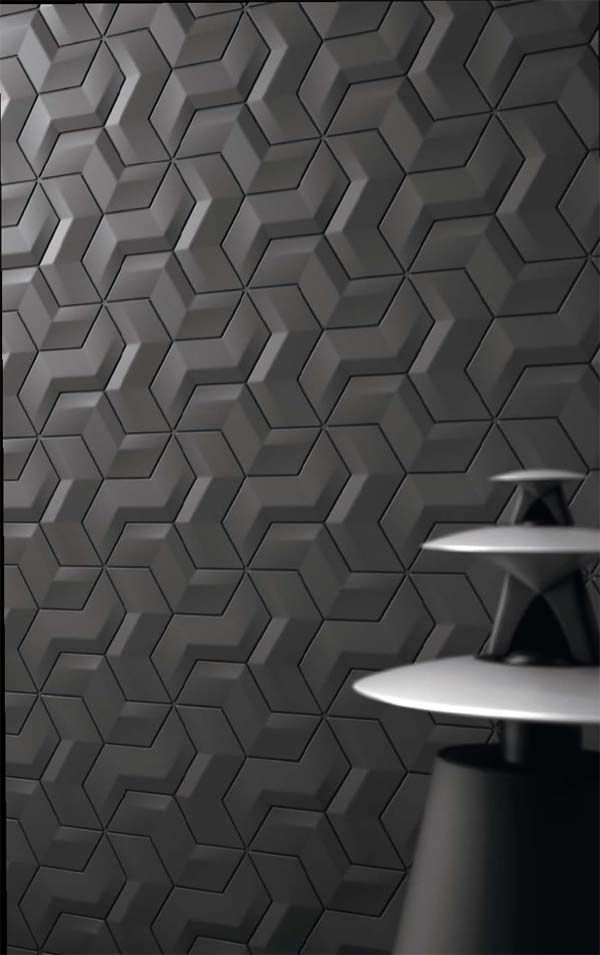 black_and_white_bathroom_wall_tile_designs_22