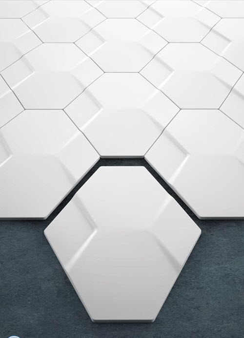 black_and_white_bathroom_wall_tile_designs_23
