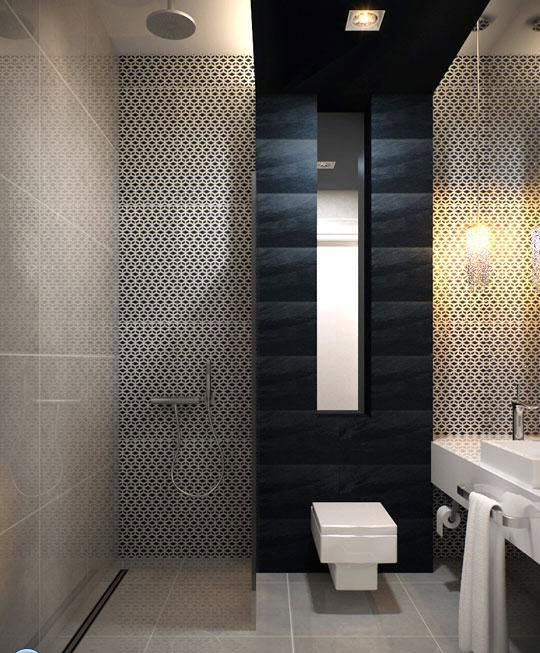 black_and_white_bathroom_wall_tile_designs_28