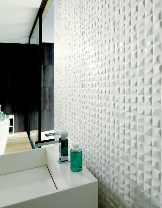 black_and_white_bathroom_wall_tile_designs_31