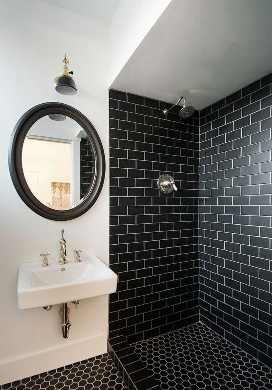 black_and_white_bathroom_wall_tile_designs_34