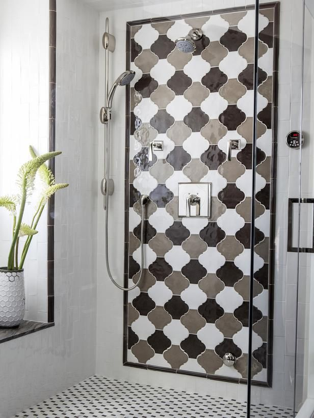 black_and_white_bathroom_wall_tile_designs_5