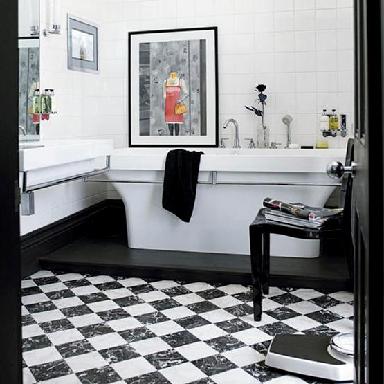 black_and_white_ceramic_tile_for_bathroom_10