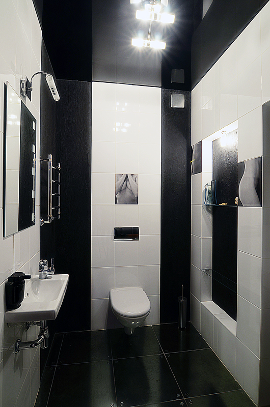black_and_white_ceramic_tile_for_bathroom_11